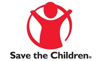منظمة save the children