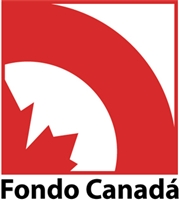 منظمة Canada Fund for Local Initiatives
